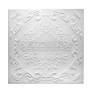 Плитка белая 08/81 (26 м.кв/104 шт) – фото 1
