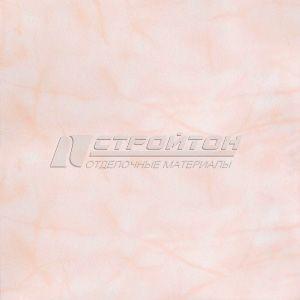 Плитка цветн.206/14 (28 м.кв/112 шт)