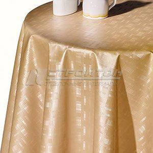 Клеёнка ПВХ ДЕКОРАМА (Турция)  ______  1,40м х 20м.  Нетканая основа с плотным покрытием ПВХ.