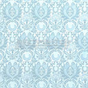 Скатерть Шелковый текстиль (Россия)