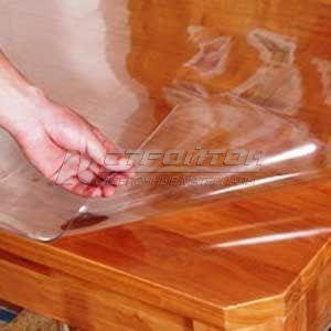 Клеенка ПВХ Жидкое стекло (Китай)