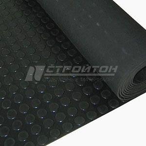 Резиновые рулонные покрытия – фото 3