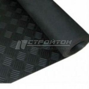 Резиновые рулонные покрытия – фото 5