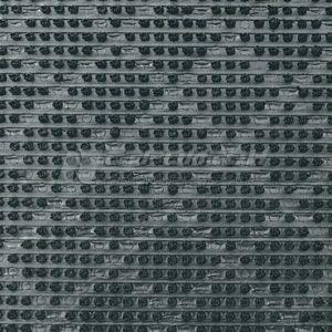 Коврики Травка Ромб в рулоне (0,90х15метров)
