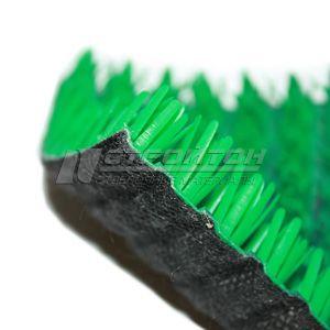 Коврики Травка Стандарт в рулоне (0,90х15метров)