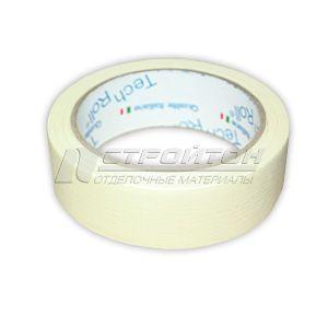 Лента малярная 30мм х 25м (60)