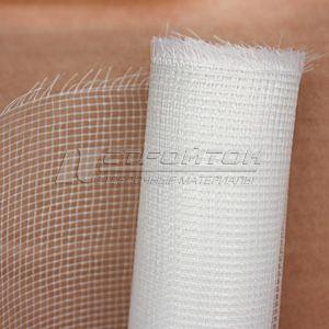 Сетка стеклотканевая арм. (2*2) 1м*10п.м. (12)