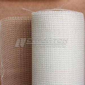 Сетка стеклотканевая арм. (2*2) 1м*50п.м. (6)