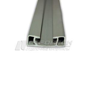 Обрешетник для панелей 3 м (25)