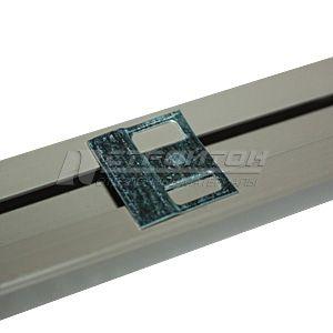 Обрешетник для панелей 3 м (25) – фото 3