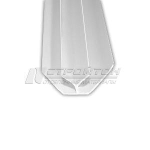 Угол внутренний ПВХ 3.0  5мм (30/50) – фото 2