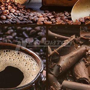 Панель ПВХ Мозаика Аромат кофе 955*480мм (10) – фото 2