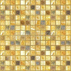 Панель ПВХ Мозаика Марракеш 955*480мм (10)
