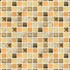 Панель ПВХ Мозаика Тунис 955*480мм (10) – фото 2