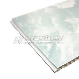 SALE ___ Панель ПВХ цветная, термопереводная печать