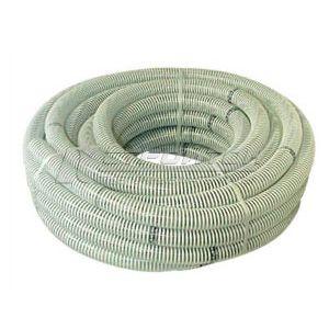 Шланг ПВХ спиральный, слабонапорный 1 30м