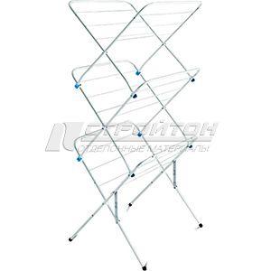 Сушилка для белья напольная вертикальная СБВ2
