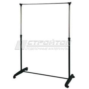 Стойка для одежды GINI SUPER PACO 160 см WR41305-1